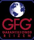 Garantiefonds Reizen