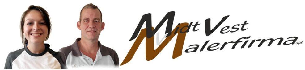MidtVest Malerfirma Aps