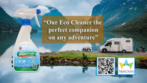 Car cleaning Car detailing, RV Cleaner, Boast cleaning