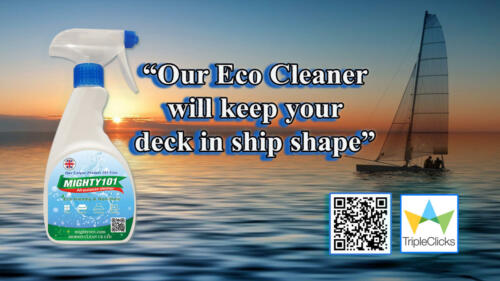 Boat cleaning, Best boat cleaner 2021, Best bot cleaning product