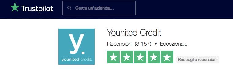 Schermata-2018-08-30-alle-13.18.57 Younited Credit opinioni: è davvero affidabile?
