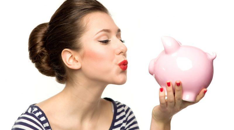 Materassi A Rate Senza Busta Paga.Prestiti Personali Senza Busta Paga E Garanzie Le Alternative