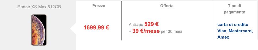 Schermata-2019-01-02-alle-15.15.08 iPhone a rate: le alternative senza busta paga 2021