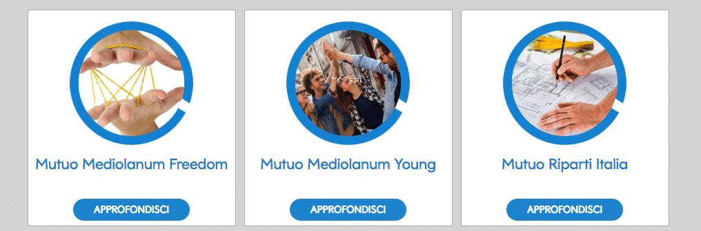 Schermata-2018-04-25-alle-12.05.19 Mutuo Mediolanum: Freedom, Young o Riparti Italia?