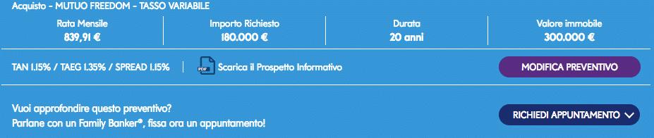 Schermata-2018-08-16-alle-19.50.28 Mutuo Mediolanum: Freedom, Young o Riparti Italia?