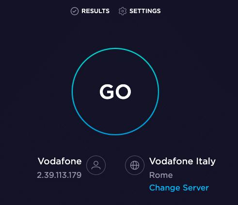 Schermata-2021-01-13-alle-17.36.18 Come testare ADSL: 5 alternative 2021