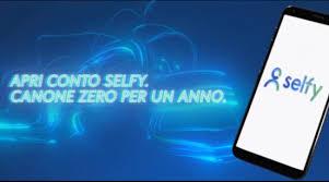 selfy-costi Selfy Conto Mediolanum: cosa c'è di vero nelle recensioni?
