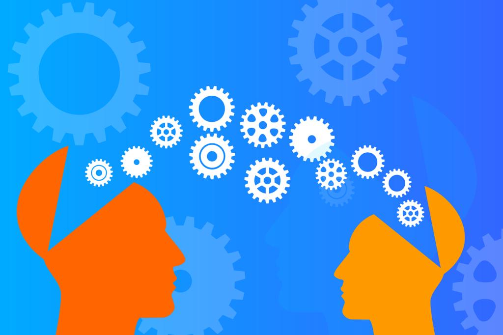 mentor, transmisión de conocimiento