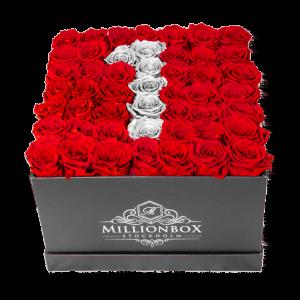 Levante Figuras | Millionbox.se