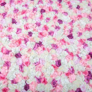 Millionbox Blomstervägg 7 | Millionbox.se