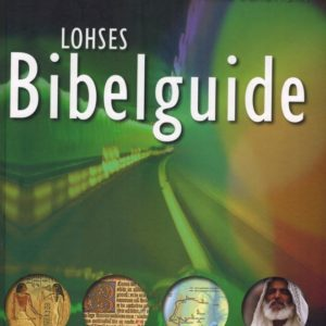 Bibelguide
