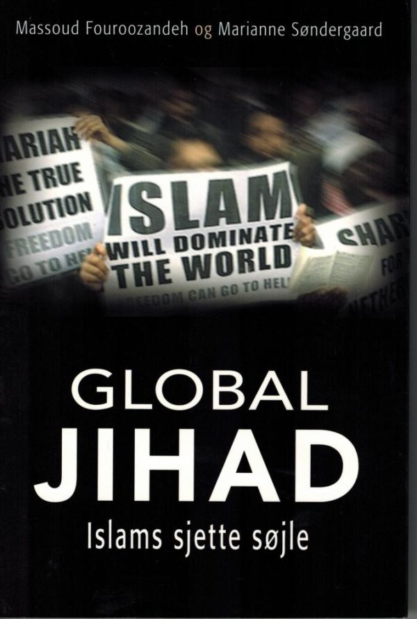 Global jihad