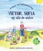 Viktor og Sofia