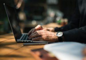 IT-Beratung: Moderne IT-Infrastruktur, inklusive Microsoft-Zertifizierung (Modern Desktop Administrator)