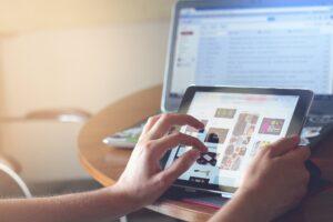 Microsoft 365 bringt neue Möglichkeiten mit sich. Wir helfen Ihnen die neue Horizonte zu entdecken!