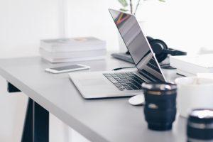 IT-Kenntnisse für Beruf. Wir erleichtern Ihr Weg vom Anfänger zum Experten.