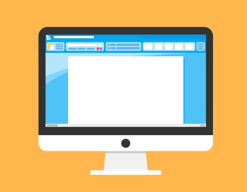 Computerkenntnisse im Beruf: Microsoft Word, inklusive Microsoft-Zertifizierung
