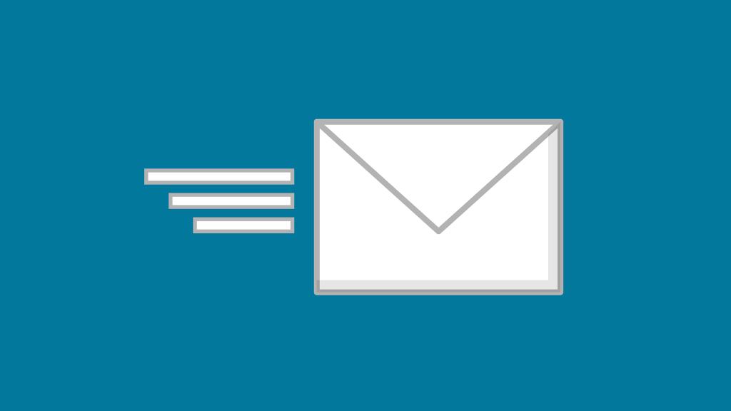 IT-Administrator/in: Microsoft-Zertifizierung: Messaging Administrator