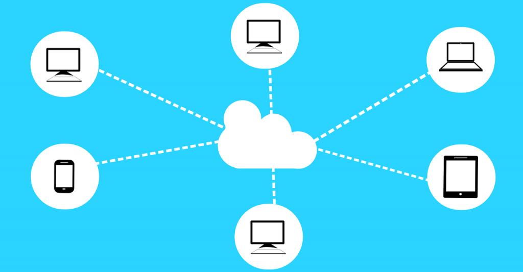 IT-Administratorin Microsoft-Zertifizierung Identity and Access Administrator