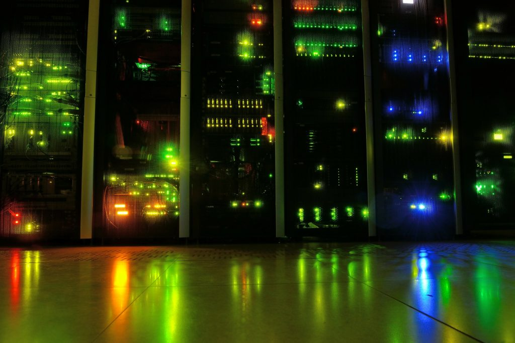 IT-Berater/in: Windows Server 2019