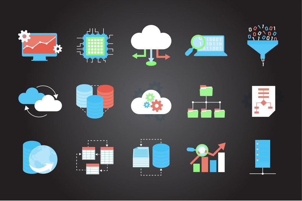 IT-Manager/in: IT-Lösungen in der Praxis