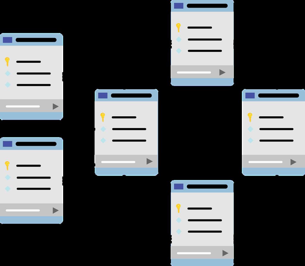 Microsoft Access mit Zertifizierung