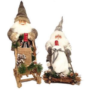 Kerst en eindejaar