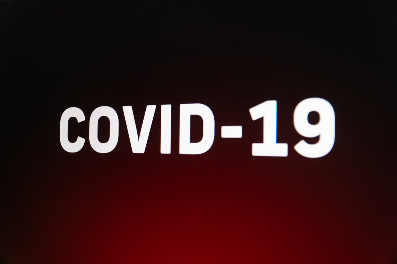 Export Music Sweden Delivers update regarding ExMS and Covid-19