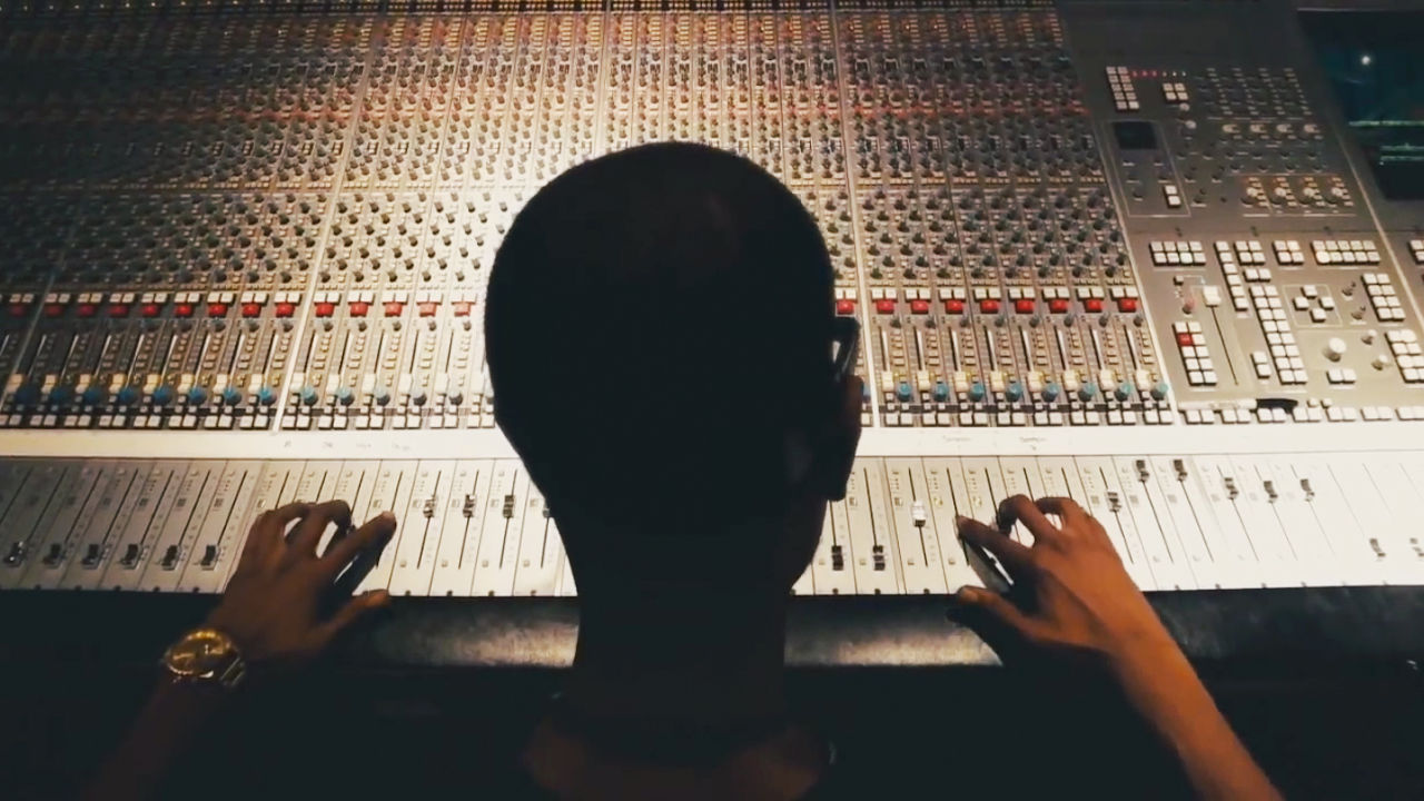 Simple Free Updates From The Music & Media Industry Survival Guide