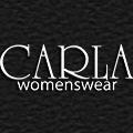 CARLA WOMENSWEAR