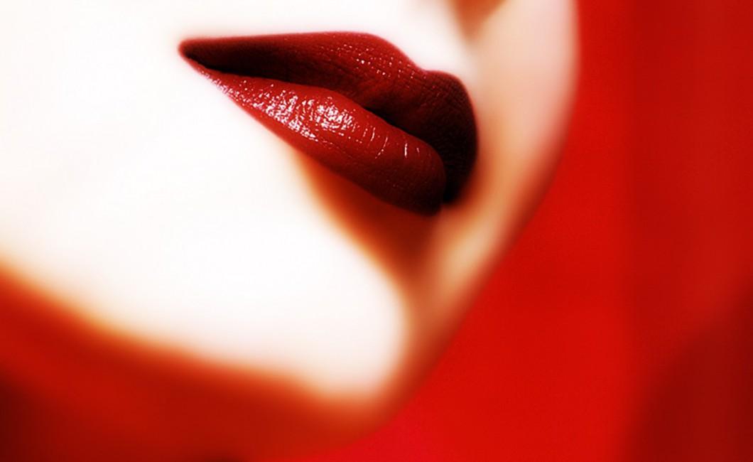 perfecte lippen