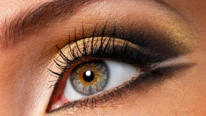 ogen make-up
