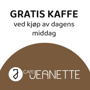 Sommerkuponger 2020_Cafe Jeanette
