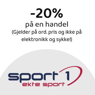 Sommerkuponger 2020_Sport 1