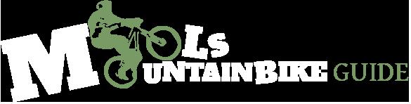 Mols Mountainbike Guide