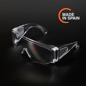 https://www.expositoresdeproducto.com/comprar/gafas-proteccion/