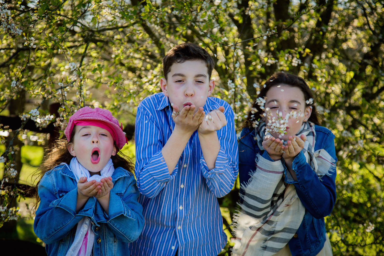 Weekend-family-photographer-mona-naem-44