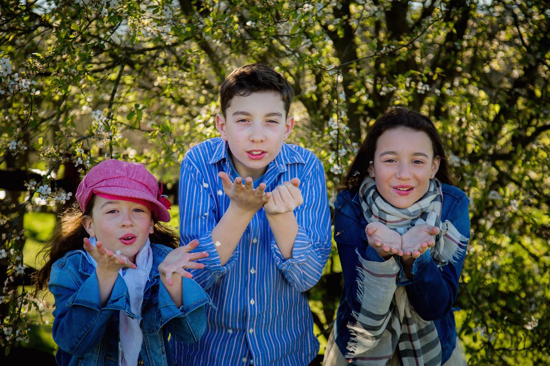 Weekend-family-photographer-mona-naem-45