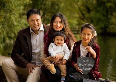 Alibhai_familyshoot_Mona_naem_image-33