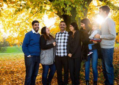 Deepa-Family-Mona-Naem-8