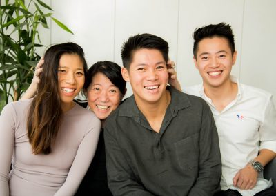 Tang-Family-Mona-Naem-12