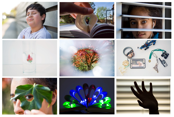 Protected: Photography Ideas to try out at home