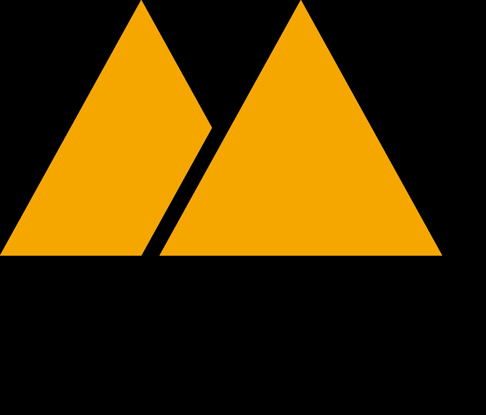 Monitor Brand
