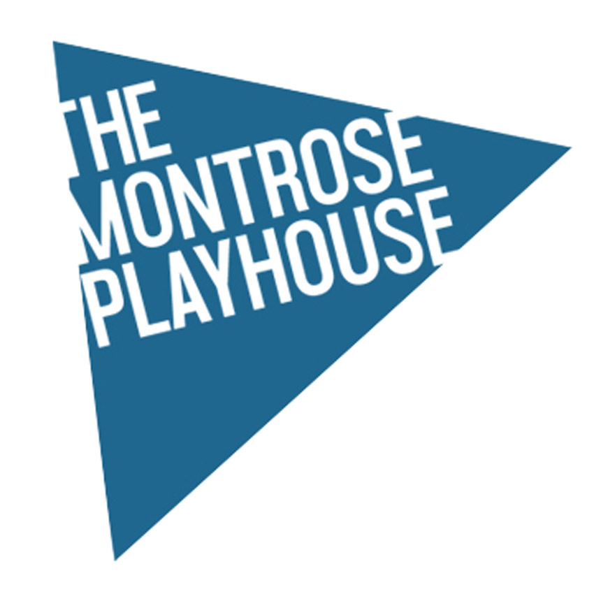 Events at Montrose Playhouse