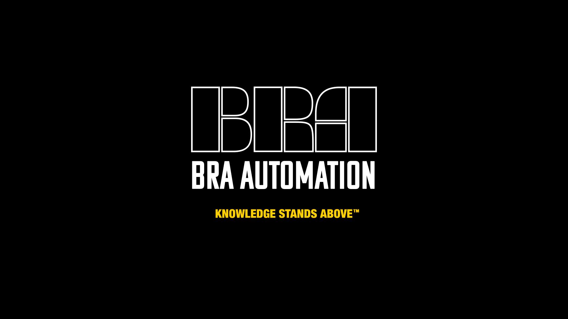 BRA1.jpg