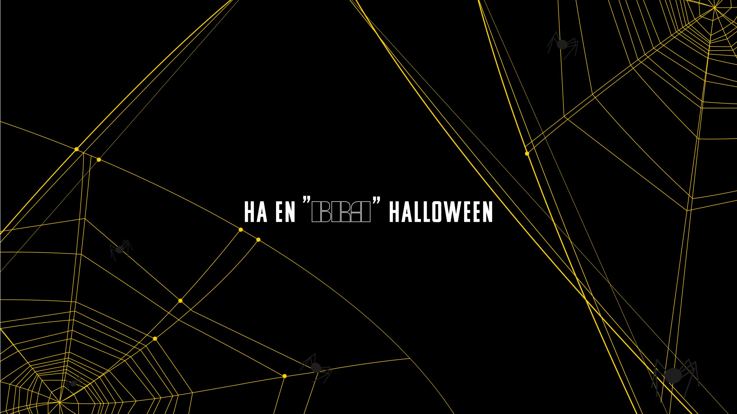 BRA_halloween2019-scaled.jpg