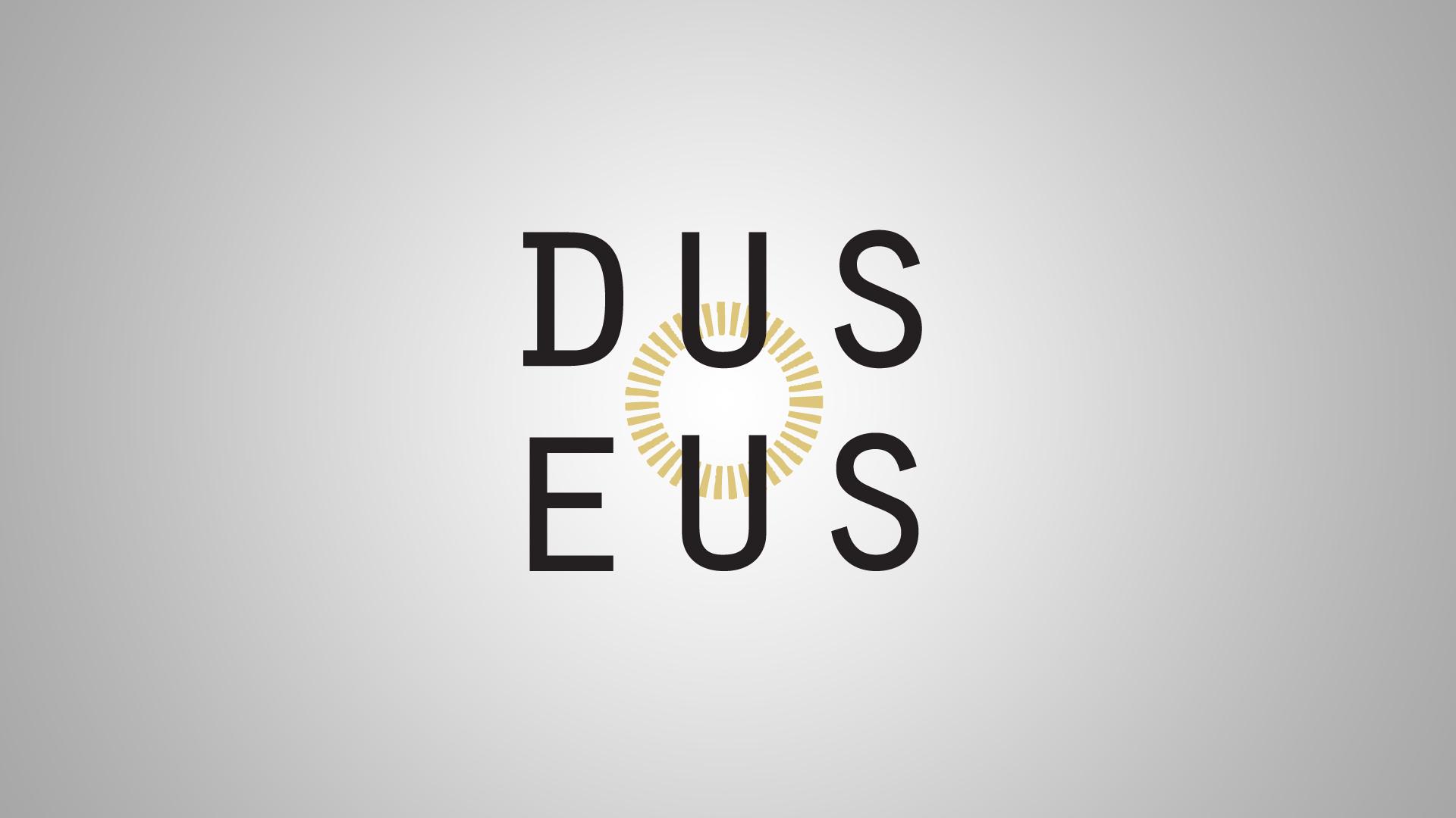 DUSEUS.jpg