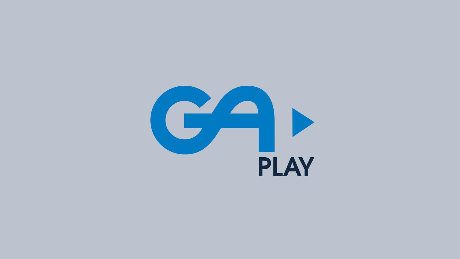 GA_Play.jpg
