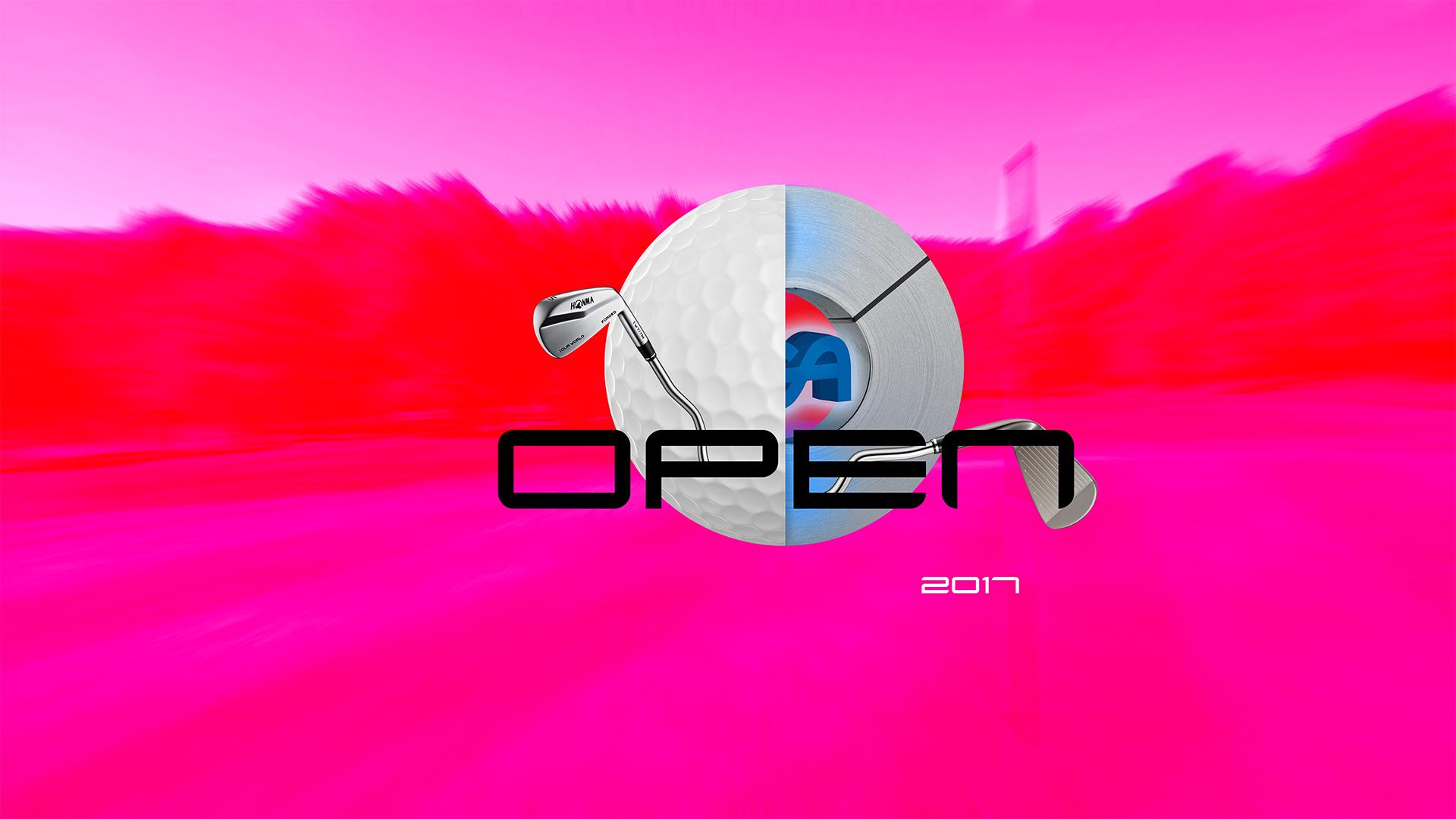 GA_open_1.jpg