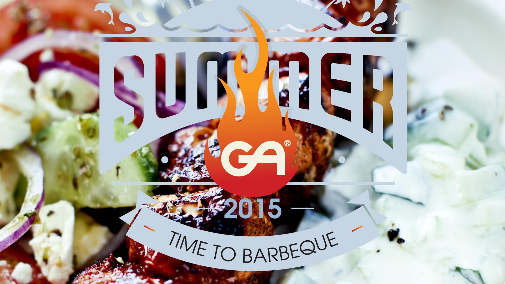 GA_summer2015.jpg